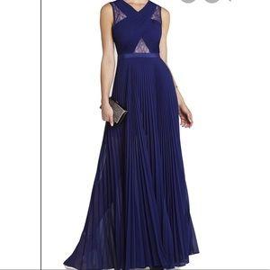 BCBGMaxazria Caia Dress